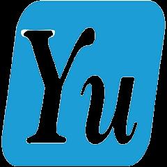 YuSocial