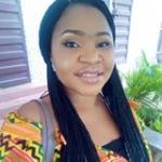 Onyinye Kennwankwo Onovo Profile Picture