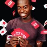 Olaoluwa Adebowale profile picture